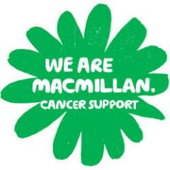 Macmillan-Cancer-Support-Logo
